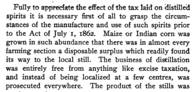 1862 excerpt